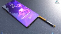 Điện thoại Samsung Galaxy Note 10 có tính năng gì vượt trội