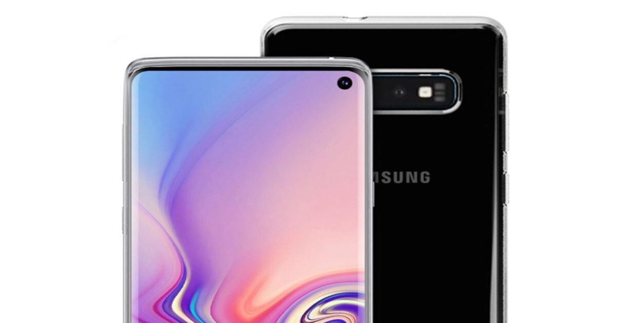 Điện thoại Samsung Galaxy S10 Lite giá bao nhiêu tiền? Có nên chờ đợi để mua không?