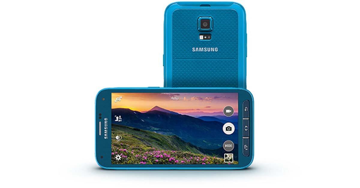 Điện thoại Samsung Galaxy S5 có những phiên bản nào? Giá hiện tại bao nhiêu tiền?