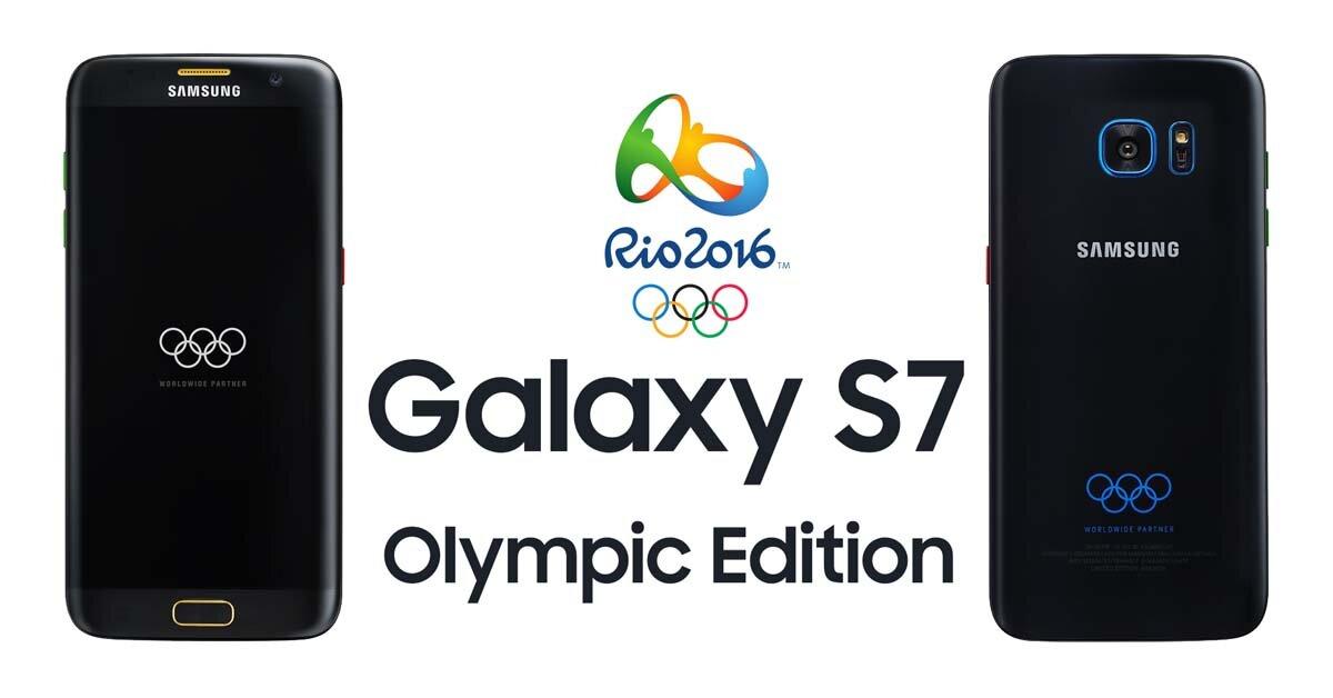 Điện thoại Samsung Galaxy S7 Edge có những phiên bản nào? Giá rẻ nhất hiện nay bao nhiêu tiền?
