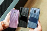 Điện thoại Samsung Galaxy S9 Plus có tốt không? Những lý do bạn nên mua