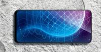 Điện thoại Vivo Nex ra mắt - smartphone cao cấp giá lại rẻ
