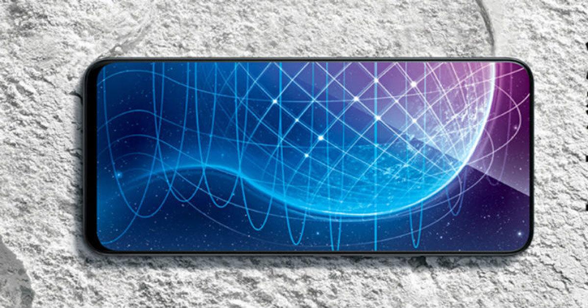 Điện thoại Vivo Nex ra mắt – smartphone cao cấp giá lại rẻ