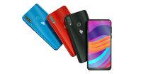 Điện thoại Vsmart Star 3 giá bao nhiêu tiền? Có nên mua không?