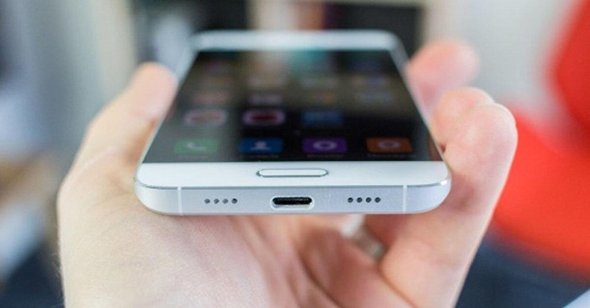 Điện thoại Xiaomi bị cong vênh phải làm gì?