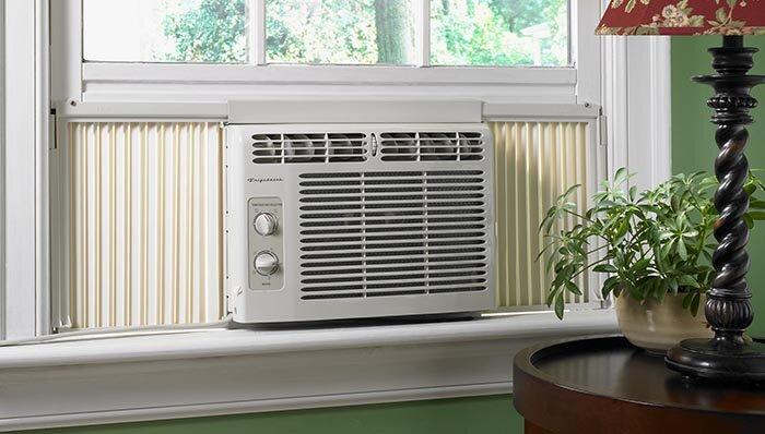 Điều đầu tiên cần biết khi mua điều hòa nhiệt độ