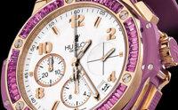 Điều gì khiến giá đồng hồ Hublot lại đắt như vậy?