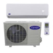 Điều hòa Carrier 12000btu có tốt không? Những ai nên mua máy lạnh Carrier 1.5hp?