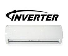 Điều hòa công nghệ Inverter có thực sự tiết kiệm điệm?