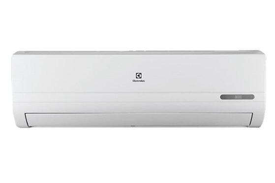 Điều hòa Electrolux ESM09CRF-D2 cho bầu không khí trong lành