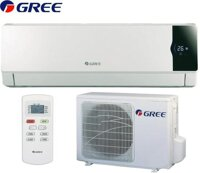 Điều hòa Gree 9000btu inverter có tiết kiệm điện không?