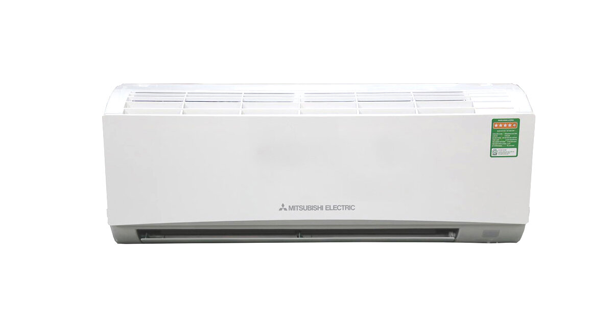 Điều hòa Mitsubishi electric 12000btu 1 chiều inverter có tiết kiệm điện không?