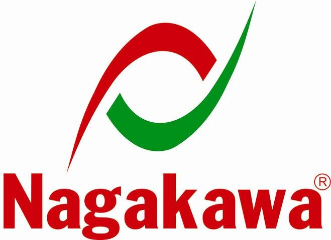 Điều hòa Nagakawa 9000btu, 12000btu, 18000btu 1 chiều giá bao nhiêu tiền?