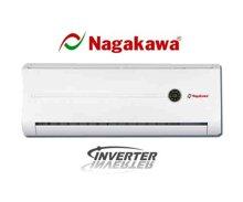 Điều hòa Nagakawa inverter giá rẻ có tiết kiệm điện không