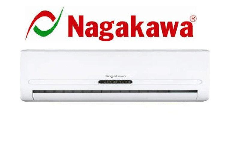 Điều hòa Nagkawa không làm ấm hoặc mát được phải làm sao?