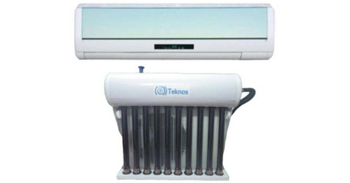 Điều hòa năng lượng mặt trời: có thực sự tiết kiệm điện siêu việt hơn máy lạnh inverter?