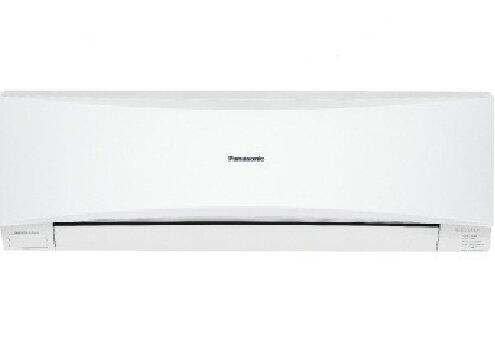 Điều hòa Panasonic 18000btu 1 chiều CU/CS-KC18PKH-8 cho bạn không khí trong lành