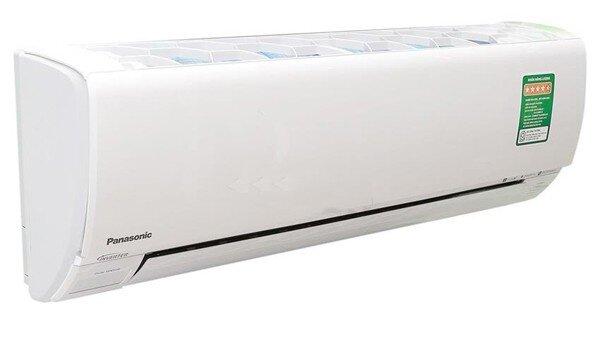 Điều hòa Panasonic 18000btu 2 chiều inverter CS-E18RKH-8 có tốt không?