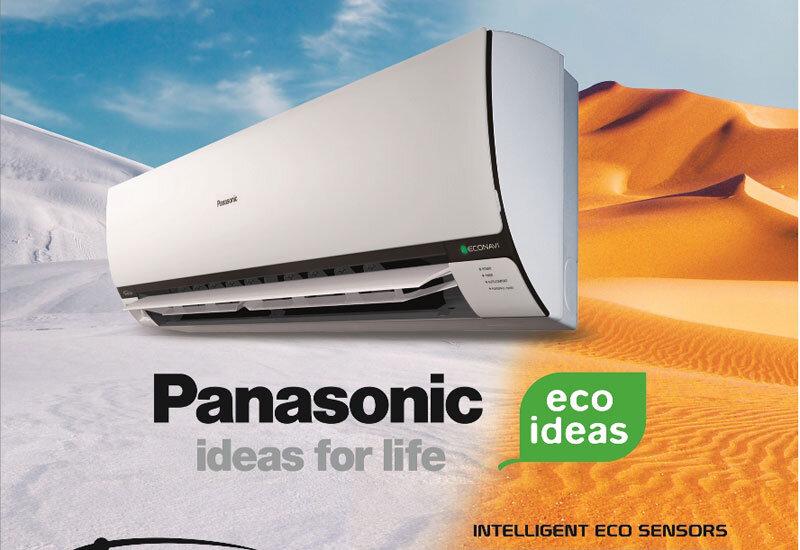 Điều hòa Panasonic có mấy loại – các dòng máy lạnh Panasonic mới nhất năm 2017