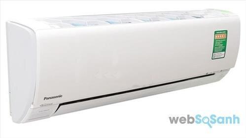 Điều hòa Panasonic Nhật bãi: được và mất khi mua máy lạnh nội địa Nhật cũ nhập khẩu