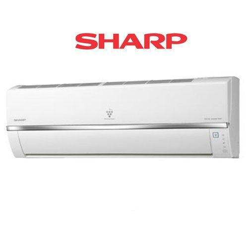 Điều hòa Sharp có mùi hôi khi sử dụng không?