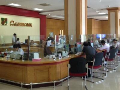 Điều kiện cho vay tiêu dùng tín chấp theo lương tại ngân hàng Agribank