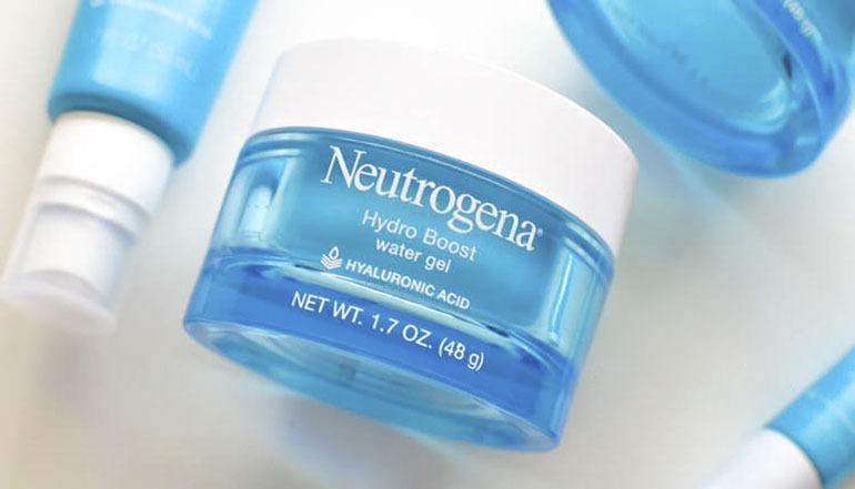Kem dưỡng ẩm cho da mặtNeutrogena cung cấp độ ẩm cho da tuyệt đối giúp da mềm mại, mịn màng suất trong suốt nhiều giờ liền