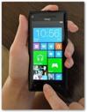 Giới thiệu 12 thủ thuật với chiếc HTC 8X của bạn ( Phần 1 )