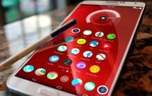Samsung tự làm khó mình khi ra mắt đồng thời Galaxy Note 5 và S6 Edge Plus?