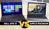 So sánh laptop MacBook Air 12 inch và Dell XPS 13- đi tìm siêu phẩm