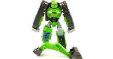 Đồ chơi Robot biến hình nào tốt nhất cho bé