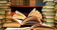 Đọc sách gì để đạt được sự chủ động trong việc học?