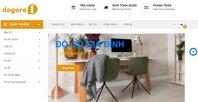 Dogorenhat.com – địa chỉ mua đồ gỗ tự nhiên giá rẻ nhất tại thành phố Hồ Chí Minh