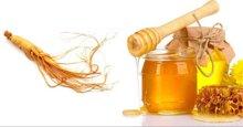 Đối tượng nào không nên dùng sâm ngâm mật ong? Cách ngâm ra sao?