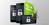 Sony làm mới công cụ unlock bootloader