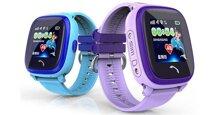 Đồng hồ định vị trẻ em sử dụng công nghệ nào chính xác nhất hiện nay?