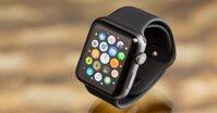 Đồng hồ thông minh Apple Watch Series 2 ra mắt khi nào?