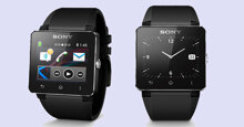 Đồng hồ thông minh chính hãng: thương hiệu nào tốt nhất hiện nay?
