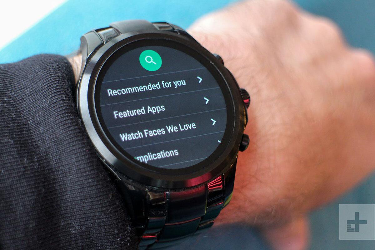 Đồng hồ thông minh có thể sử dụng để phát hiện bệnh tiểu đường trong tương lai