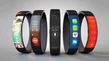Đồng hồ thông minh của Apple sẽ được bán vào tháng 10 tới