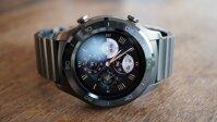 Đồng hồ thông minh nào tốt và sang: Samsung hay Huawei?