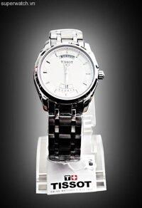 Đồng hồ Tissot T641 - Đẳng cấp đến từ thời trang