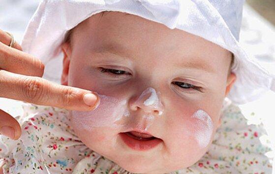 Dòng kem chống nắng dưỡng da Sunplay Skin Aqua - Cú hích lớn của hãng Rohto-Metholatum tại Việt Nam