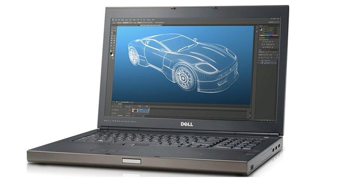 Dòng laptop nào bền nhất hiện nay?