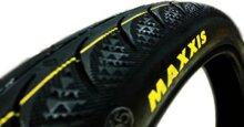 Dòng lốp Maxxis 3D dành cho xe máy giá bao nhiêu tiền?