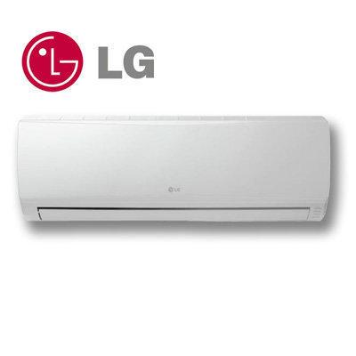 Điều hòa - Máy lạnh LG S18ENA (S18ENAN) - Treo tường, 1 chiều, 17000 BTU