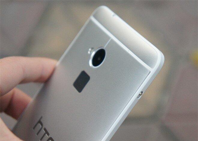 5 smartphone màn hình lớn nhanh mất giá tại VN