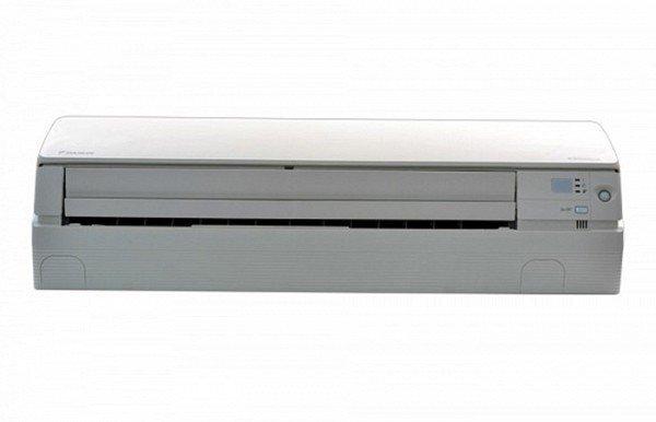 Điều hòa - Máy lạnh Daikin FTKD25GVMV - Áp tường, 1 chiều, 8500 BTU, Inverter