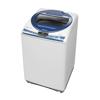 3 Cách vệ sinh máy giặt đơn giản bằng những vật dụng sẵn có tại nhà