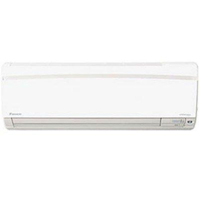 Điều hòa - Máy lạnh Daikin FTXS35GVMV (RXS35GVMV) - Treo tường, 2 chiều, 11900 BTU, Inverter
